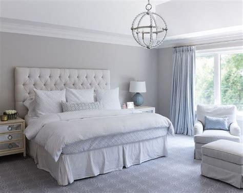 gray paint color benjamin moore hc  stonington gray tara fingold interiors specs