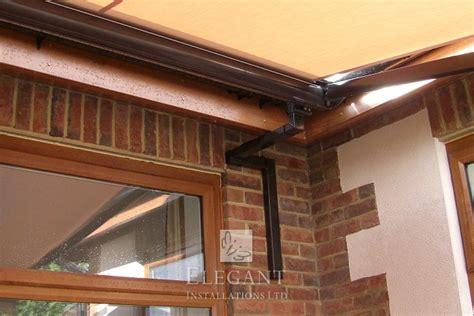 special awning brackets awnings  custom  brackets
