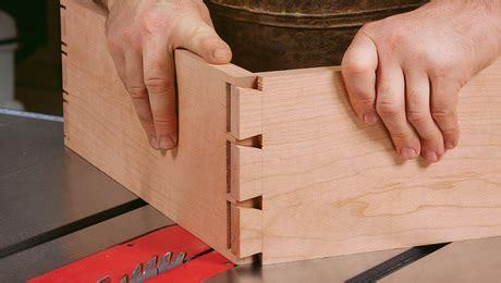 tablesaw jigs finewoodworking