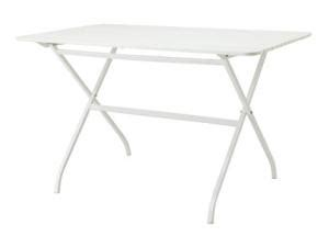 ikea table cuisine pliante table ronde pliante cuisine ikea