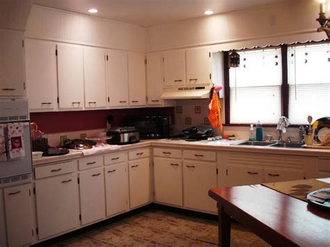 best place to get kitchen cabinets cheapest place to buy kitchen cabinets cabinets beds 9193