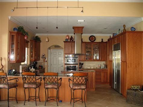 Kitchen And Bath Design Of Palm by Leverette Kitchen Bath Palm Harbor Palm Harbor