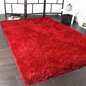 Tapis Adum Ikea : good redoutable tapis rouge ikea with ikea tapis adum ~ Preciouscoupons.com Idées de Décoration