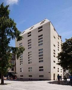 Hotel La Perouse Nantes : hotel la perouse nantes 83 1 2 4 updated 2018 ~ Melissatoandfro.com Idées de Décoration