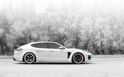 Nice Wallpaper Of Porsche Panamera, Image Of Stingray Gtr7