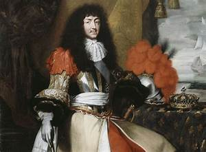 Louis 14 : king of couture how louis xiv invented fashion as we know it the atlantic ~ Orissabook.com Haus und Dekorationen