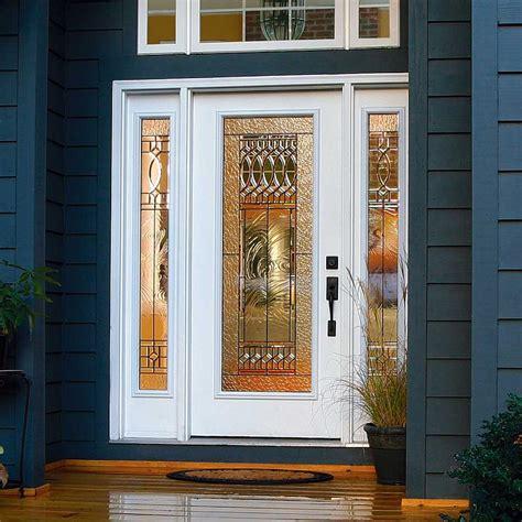 custom designs  security doors winnipeg mb
