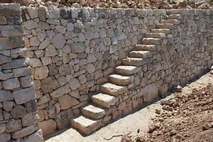 Prix D Un Mur En Parpaing : prix mur en pierre mon ~ Dailycaller-alerts.com Idées de Décoration