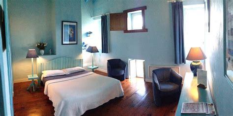 chambres bleues chambre ikea bleue raliss com