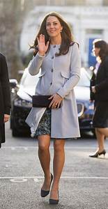 Kate Middleton Style | It's a Girl! Celebrate the New ...