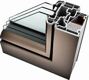 Internorm Kf 410 : internorm kf 410 window ambiente aluminium upvc spectrum architectural glazing ~ Frokenaadalensverden.com Haus und Dekorationen