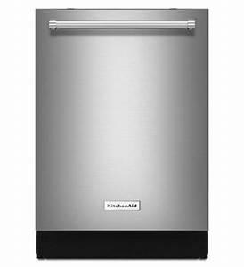 Kitchenaid Kdte204ess Dishwasher Download Instruction