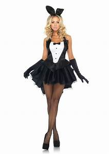 Sexy Bunny Costume for Women | Masquerade Express