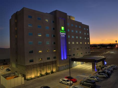 holiday inn express suites mexicali hotel  ihg