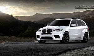 Which Car Is Faster 2014 Jeep Srt8 Or Bmw X5m Html