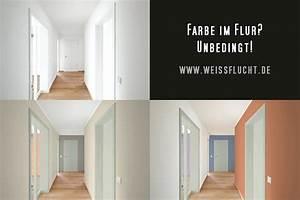 Flur Gestalten Wände Grau : flur farblich gestalten flur langen schmalen flur farblich gestalten ~ Bigdaddyawards.com Haus und Dekorationen