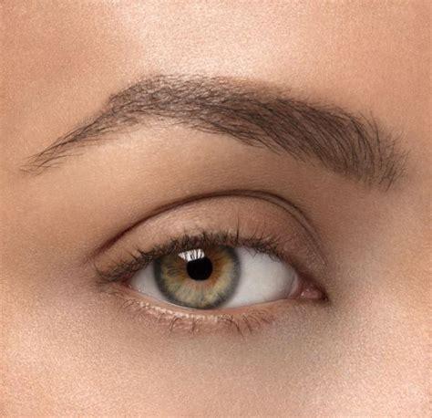 comment maquiller des yeux verts yeux verts comment les maquiller astuces beaut 233 sephora