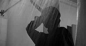 A Few Thoughts about Movie Scores | The Claude Rains Fan Club  Psycho