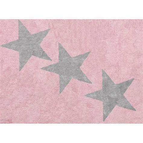 vente de tapis pas cher tapis enfant etoiles achat vente tapis cdiscount