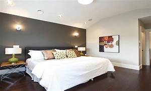 paint decorating ideas for bedrooms bedroom paint ideas With paint decorating ideas for bedrooms