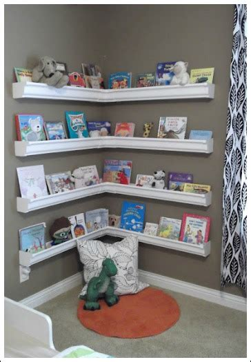 build your own bookshelves wall mounted book shelves are decorative easy to build