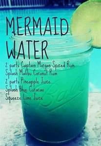 17 Best ideas about Drinks on Pinterest
