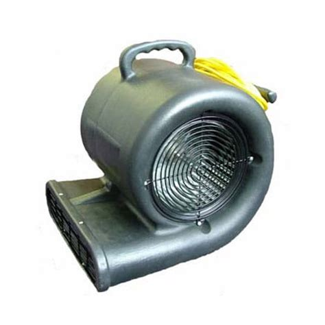 floor drying fan rental floor drying fan ac e rentals