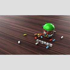Best Of Android Jelly Bean Hd Wallpaper Kezanaricom