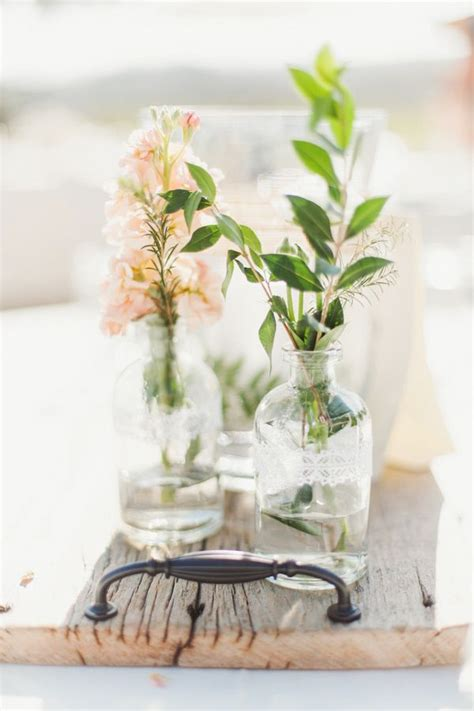 beautiful diy wedding flowers bouquets  centerpieces