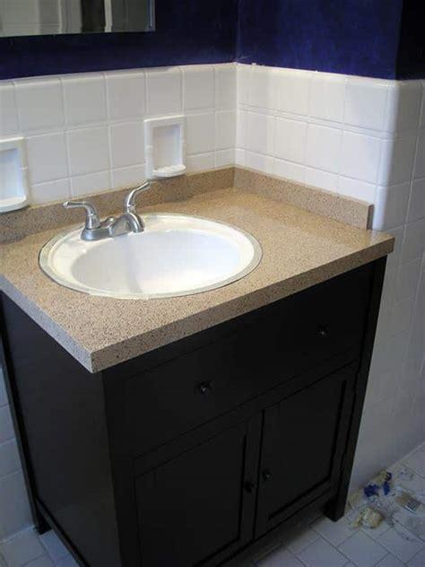 sink refinishing resurfacing  nashville tn  year