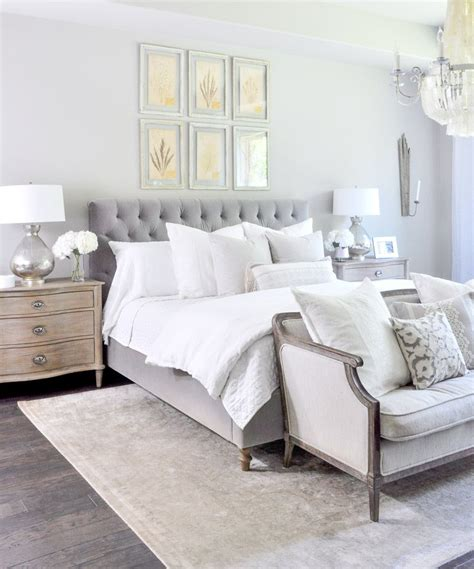 master bedroom accessories master bedroom update reveal all home inspiration 12226 | c5880670a325ff2183663dc6d8f323e6
