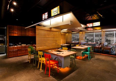 grill cuisine coca grill restaurant reflects food culture