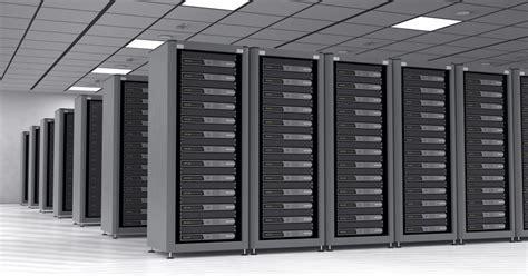 shadik colocation hosting