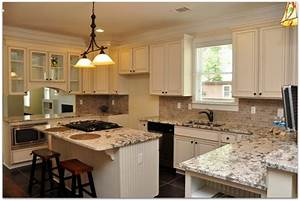 beautiful kitchen cabinets 2162