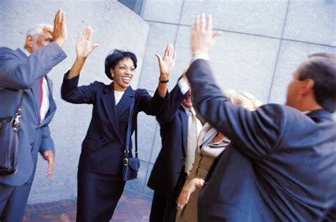 The Benefits of Professional Association Group Travel