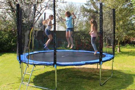 quel est le meilleur trampoline decathlon  les prix les bonnes affaires  topflex