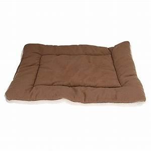 anti puce chien pas cher anti puce chien pas cher With tapis design avec couverture canapé chien