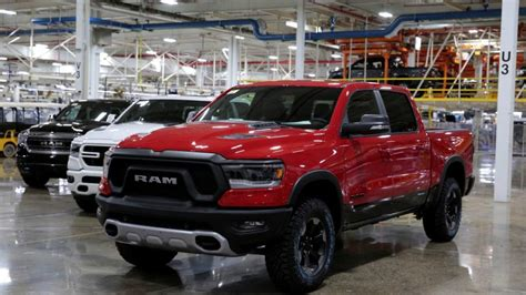 Fiat Financial Services by Fiat Chrysler To Pay Dividends For Time Financial