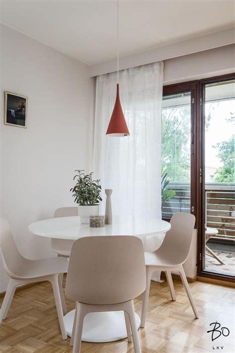 ikea small bedroom chairs ikea odger chairs dining pinterest ikea chairs 15618   b0edbd158b6f392c80dc39e2b640bcaf