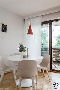 Ikea 39Odger39 Chairs Dining Pinterest Ikea Chairs