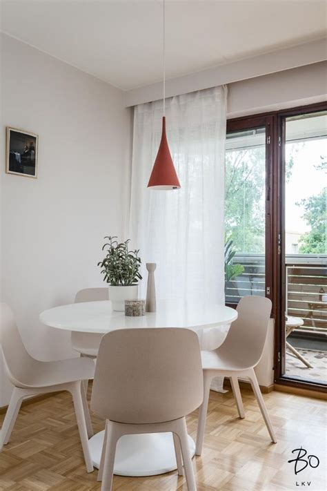 Ikea 'Odger' chairs   Dining   Pinterest   Ikea chairs