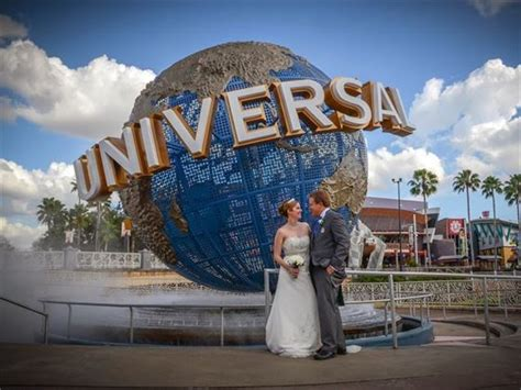 Orlando Wedding Packages  American Sky. Wedding Invitation Wording Samples Remarriage. Wedding Invitations With Pocket Envelopes. Dream Wedding Search Game. Cheap Wedding Venues Tucson. Country Barn Wedding Invitations. Wedding Favor Ideas New Zealand. Wedding List Of Things. Wedding Cake Nutrition Information
