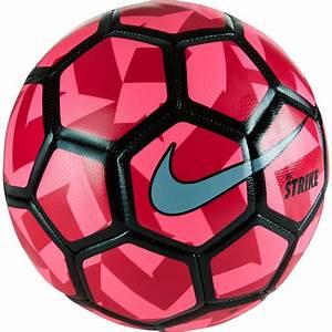 NIKE SOCCER / FOOTBALL BALL - DURO STRIKE BALL - SC2754 ...