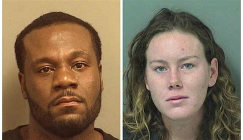 Breaking News Couple Nabbed For Having Sex On Hood Of A
