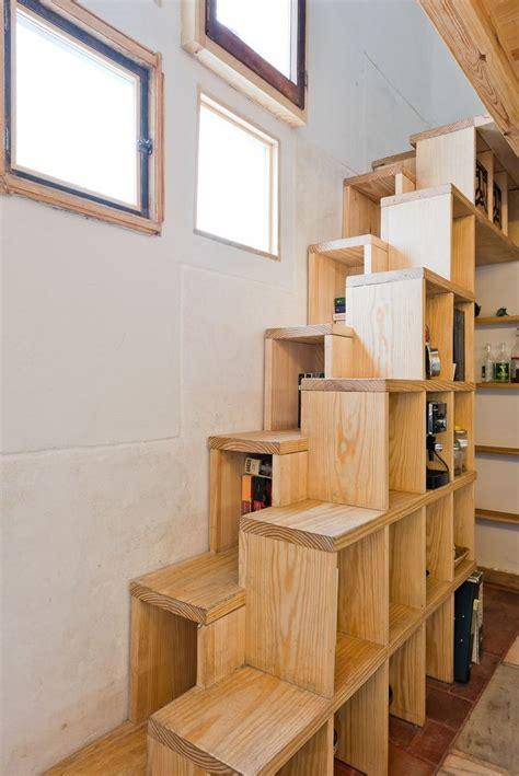 plan chambre feng shui feng shui chambre sous pente