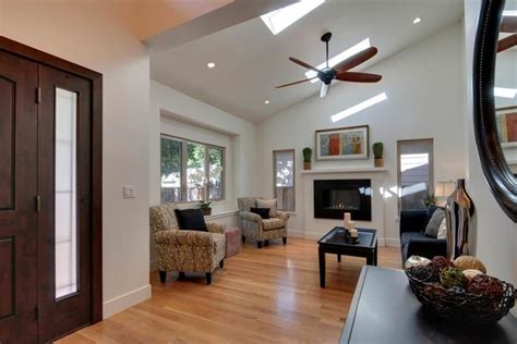 Lighting Ideas For Vaulted Ceilings — Tedx Designs How