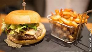 Restaurant Saint Rémy De Provence : bistrot steak house in saint r my de provence restaurant reviews menu and prices thefork ~ Melissatoandfro.com Idées de Décoration