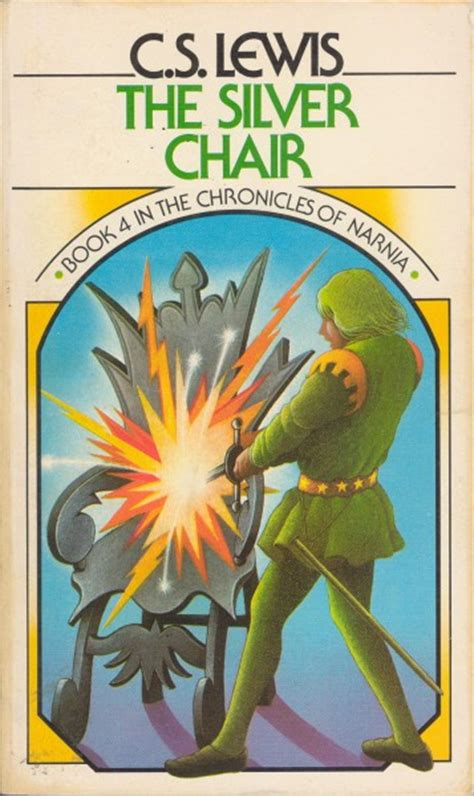 gordon company plans to adapt the chronicles of