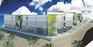 This self-storage won't be ugly, hot or cold | Local News ...