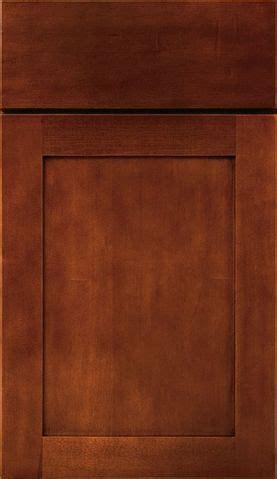 Aristokraft Kitchen Cabinet Hardware by Kitchen Cabinets Kitchen